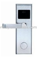 hotel lock,card lock,Electronic Door lock system for Hotels