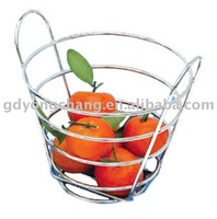 2012 fruit basket