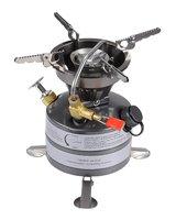(Free Shipping)CE-0192 camping multi stove Petro stove kerosens stove multi fuel stove oil stove big power