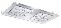 Free shipping-Led shower head(600*300*15)