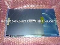 LTD131EWSX A1553751A LCD Screen For Toshiba