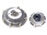 NEW ARRIVAL silicon oil fan clutch series