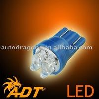 194-4, car led lamp. car led lighting,led bulb, automotive led, Ultra high quality bulb