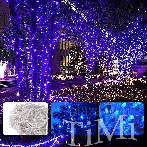 파티 램프-저렴하게 구매 파티 램프 중국에서 많이 파티 램프 ...