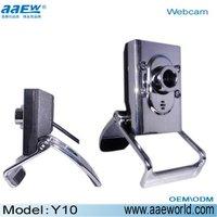 usb webcam,pc camera,Y10professional webcam factory!