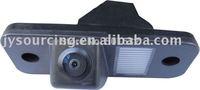 Drop Shipping 170 Night vision Car Rear View Camera SANTA FE