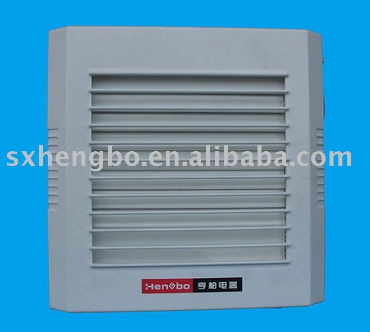 Remarkable Bathroom Window Exhaust Fan 750 x 674 · 42 kB · jpeg
