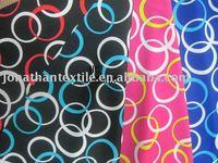 peach swimwear fabrics