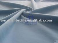 45/55 PBT polyester fabrics