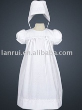 wholesale infant apparel