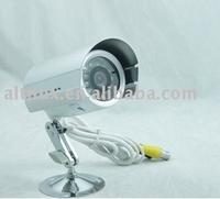 420TV CCD Camera Color IR Outdoor Bullet CCTV Camera D05