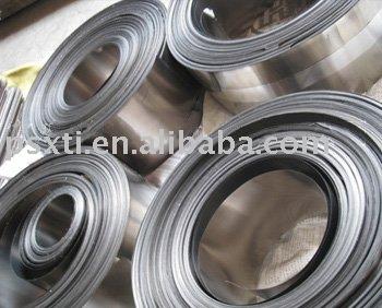 CP Titanium Foil(China (Mainland))