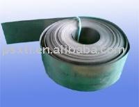 Titanium foil(China (Mainland))