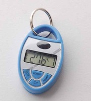 UV detector with Temperature & Timer,UV detector ,health equipment,gift