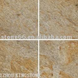 telha de pedra de quartzo, revestimento de quartzo(China (Mainland))