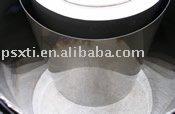 High Quality Titanium Foil(China (Mainland))