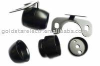 Mini Car Reverse Cameras,Car Rearview Cameras