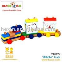 Truck toy  ( wooden truck toy ,wooden truck toys )