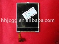 New Lcd Display Screen For  Motorola SLVR L6