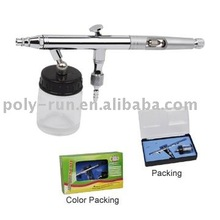 wholesale art spray gun