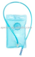 Free Shipping! 1L Water Bladder