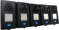 Power Saver (UBT3) new model / 25KW