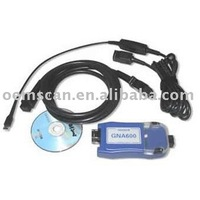 GNA600  auto diagnostic tool