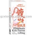 Eliminate Kyte Furron Lifting cream