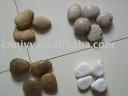pebble stone(China (Mainland))