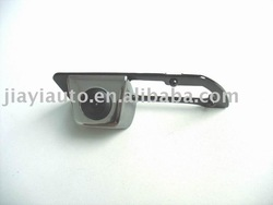 special rearview car camera for Toyota Corolla, waterproof ,170 degree,Built-in reversing reference line(China (Mainland))