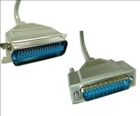 Printer Cable DB25M to 36M (KCP-004)