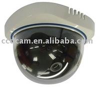 Unique Design Dome cctv camera