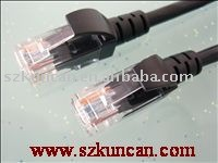 Lan Cable 8P4C to 8P4C