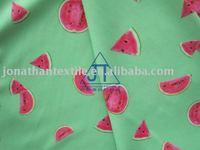 solid dyed mesh fabrics