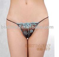 sex underwear