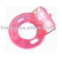 Adult Sex toy for Vibrating Ring