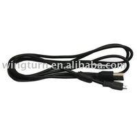 for KODAK DIGITAL CAMERA USB Cable U-8 EASYSHARE Model