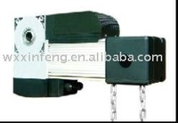 Industrial Door Opener / Industrial Door Operator / Industrial Door motor