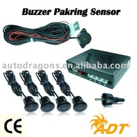 Very low price,Car Parking sensor,High quality,easy to install.