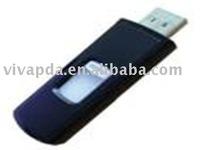 Free shipping 10pcs/lot 1G usb flash drive