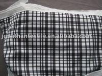 supply small quantity printing swimwear fabrics