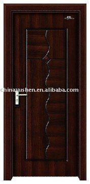 Interior mdf door(China (Mainland))