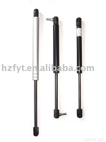 Gas spring(for furniture/ISO9001:2000)