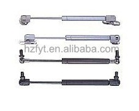 Gas Spring (for cabinet/ISO9001:2000)