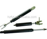 Gas Spring (for machinery/ISO9001:2000)