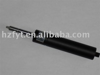 Gas spring(for machinery/ISO9001:2000)