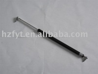 Gas spring(for forklift truck/ISO9001:2000)