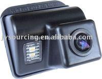 Freeshipping car camera for MAZDA 6