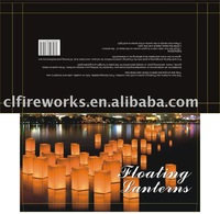 Water lanterns Candle water lantern Floating lantern Floating water lantern floating water lanterns Candle lanterns