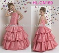 children dresses HL-CN169